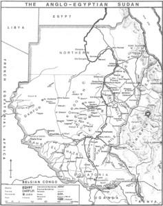 education in colonial sudan 1900 1957 oxford research Education in the 70s education in colonial sudan 1900 1957